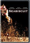 Seabiscuit. Buy direct from Amazon.