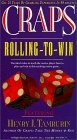 Craps - Rolling to Win. Buy direct from Amazon.