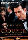 Blackjack - Croupier - Roulette Movie. Buy direct from Amazon.