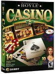 Hoyle Casino 2003. Buy direct from Amazon.