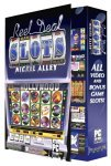 Reel Deal Slots Nickel Alley. Buy direct from Amazon.