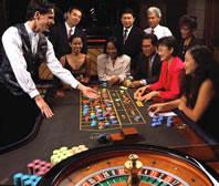 Roulette Games Miniclip
