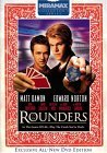Rounders. Buy direct from Amazon.