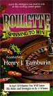 Roulette - Spinning to Win - Movie. Buy direct from Amazon.